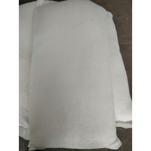 Мука ржаная обдирная мешок 40 кг