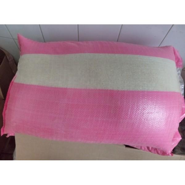 Рис шлифованный мешок (25 кг)