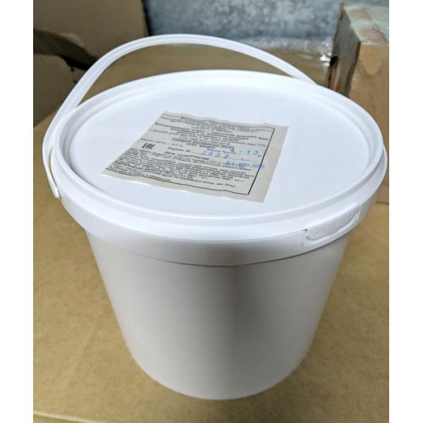 Молоко -Продукт  молокосодержащий   с  м.д.ж.8,5%(4-6 кг ведро)