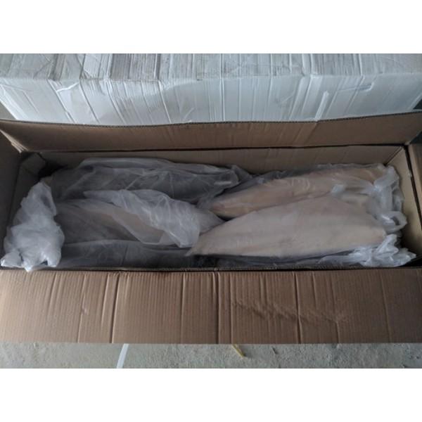 Масляная рыба филе 4-6 вес