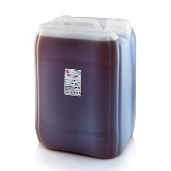 Экстракт солодовый  ржаной 14 кг