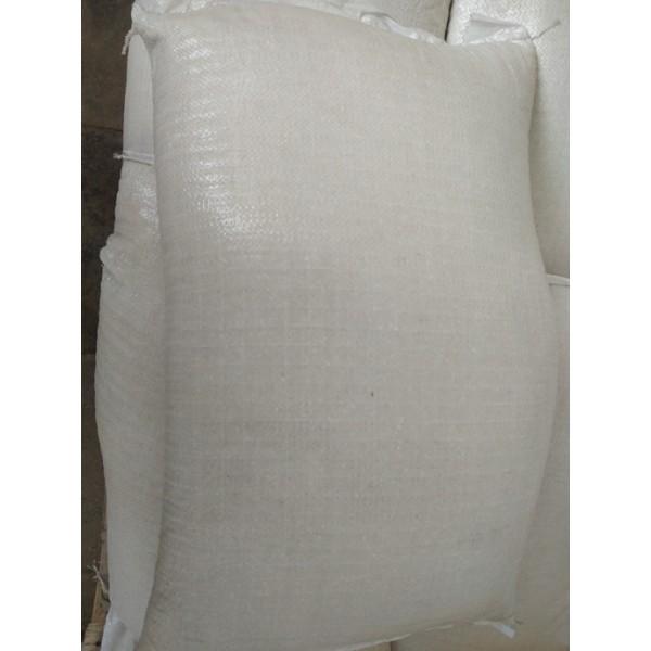 Рис  шлифованный мешок 25 кг