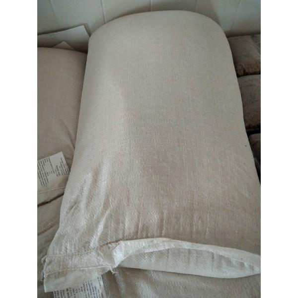 Крупа Перловая мешок 25 кг