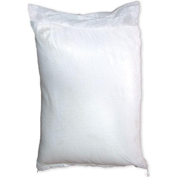 Соль 1кг