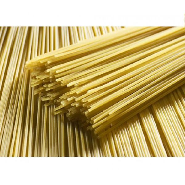 Спагетти 12 кг