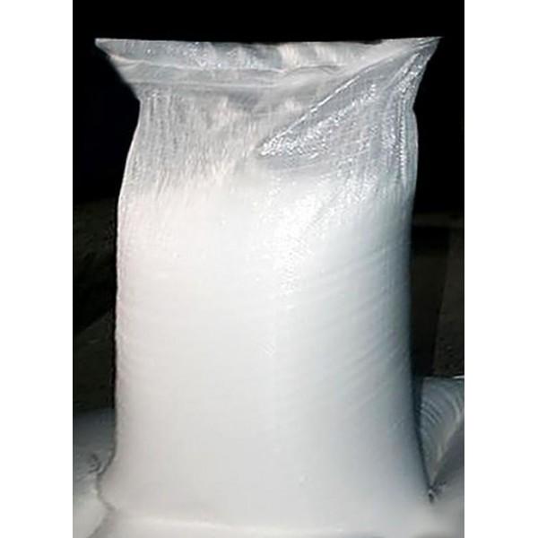 Соль пищевая  молотая помол №3