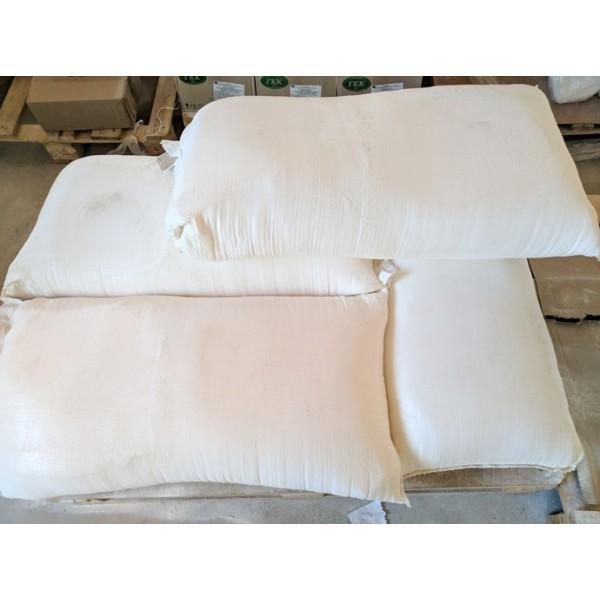 Крупа  Артек  (Пшеничная полтавская) мешок 40кг